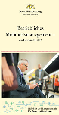 Betriebliches_Mobilitaetsmanagement_Flyer-2016