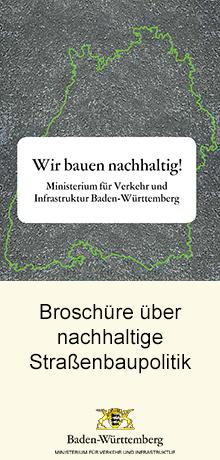 bau ministerium f r verkehr baden w rttemberg. Black Bedroom Furniture Sets. Home Design Ideas