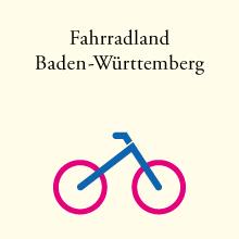 Kinder und Jugendliche: Ministerium für Verkehr Baden-Württemberg